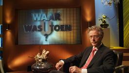 Waar Was U Toen? - Herculesramp In Eindhoven