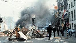 Waar Was U Toen? - De Kroning Van Beatrix Op 30 April 1980