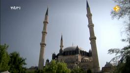 Tante In Turkije - 26-07-2011