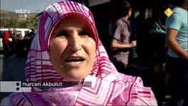 Tante In Turkije - 02-08-2011