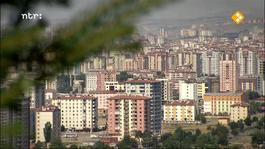 Tante In Turkije - 23-08-2011