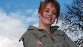 Per Ongeluk - Lianne Hoogeveen