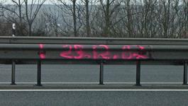 Per Ongeluk - Duitsland, 29 December 2007 (deel 2)