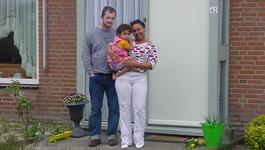 Schatjes - De Bezem Door Huis En Opvoeding