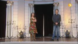 Ntr Podium - Ntr Podium: Sjostakovitsj - Eerste Vioolconcert - Ntr Podium