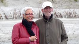 Tot De Dood Ons Scheidt - Wouter En Emmy Wolters