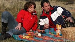 Tot De Dood Ons Scheidt - Hans En Nita Van De Put
