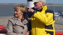 Tot De Dood Ons Scheidt - Johan En Carolyn Ros