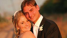 `t Zal Je Maar Gebeuren - Vermoord In Huwelijksnacht