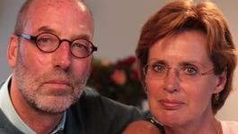 `t Zal Je Maar Gebeuren - De Verdwijning Van Joanne Noordink