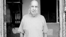 Vreemde Tralies - Meneer De Bie, Panama