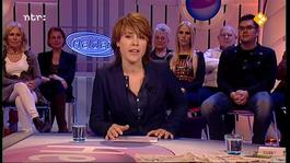 Helder - Helder