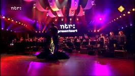 Knoop In Je Zakdoek: Muziek - Knoop Gala!