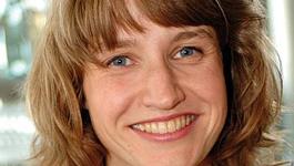 Moraalridders - Sharon Gesthuizen, Bart Fauser, Bram Moszkowicz