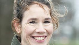 Moraalridders - Marilse Eerkens, Jils Buizer, Karla Peijs