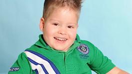 Door De Wereld - Je Verwacht Een Kind Met Handicap, Hoe Ga Je Daarmee Om?
