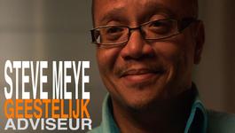 Door De Wereld - 'god Heeft Desi Bouterse Aangesteld Als President'
