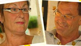 Het Familiediner - Bert Van Leeuwen Bemiddelt In Familieruzies (afl.5)