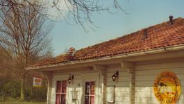 Het Familiediner - Bert Van Leeuwen Bemiddelt In Familieruzies (afl.8)