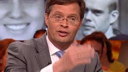 Knevel & Van Den Brink - Jan Peter Balkenende, Peter R. De Vries, Esther Schoneveld