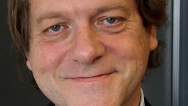 Moraalridders - Boris Van Der Ham, Rien Meijerink, Rik Torfs