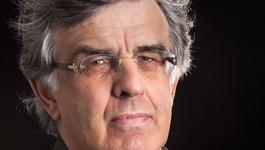 Moraalridders - Henk Vreekamp, Henk Bleker, Kees Van Der Staaij