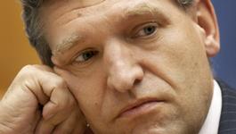 Moraalridders - Sybrand Van Haersma Buma, Dick Jol, Antoine Bodar