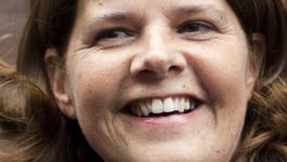 Moraalridders - Marja Van Bijsterveldt, Gerrit De Fijter, Gerdi Verbeet
