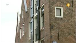 Vroeger & Zo - Afl.47 Crisistijd In De Jaren Dertig