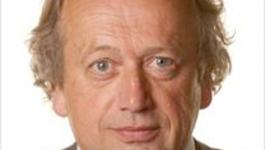 Moraalridders - Henk Bleker, Theo Boer, Frank Hylkema