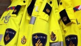 Het Politiebureau - De Voorganger, De Training En De Betalingsachterstanden