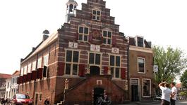 Nederland Zingt Op Zondag - Nederland Zingt In De Zomer (6)