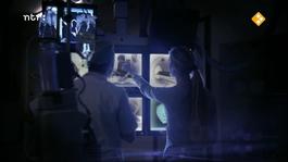 Het Academisch Ziekenhuis - Het Academisch Ziekenhuis