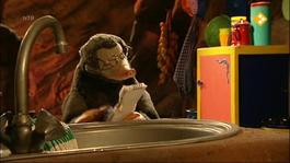 Koekeloere - Houd De Dief!