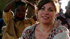 Onverwacht Bezoek - Onverwacht Bezoek Voor Marjan Kroone In Benin (afl. 1) - Onverwacht Bezoek