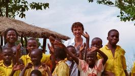 Onverwacht Bezoek - Onverwacht Bezoek Voor Monique In Oeganda (afl.4) - Onverwacht Bezoek