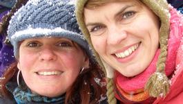 Onverwacht Bezoek - Onverwacht Bezoek Voor Froukje In Alaska (afl. 8)