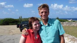 Onverwacht Bezoek - Onverwacht Bezoek Voor Jan Schaafsma In Aruba (afl. 10)