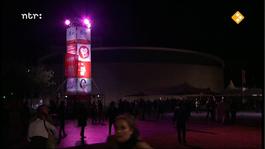 Kunststof Tv - Kunststof Tv: Special Uitmarkt 2011