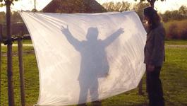 Elly En De Wiebelwagen - Het Engelenleger