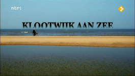 Klootwijk Aan Zee - Klootwijk Aan Zee