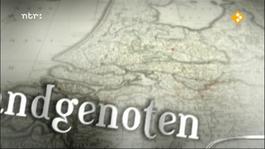 Landgenoten - Jacob Van Eyck - Landgenoten
