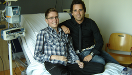 Afslag Umc Utrecht - Epilepsie En Longtransplantatie