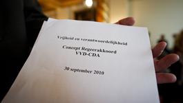 Uitgesproken Eo - Uitgesproken Eo - 30 September