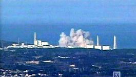 Uitgesproken Eo - Uitgesproken Eo - 15 Maart 2011