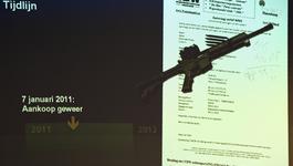 Uitgesproken Eo - Uitgesproken Eo - 12 Juli 2011