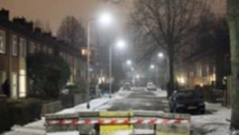 Netwerk (eo, Ncrv) - Culemborg Staat Op Scherp