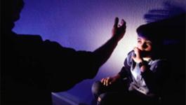 Netwerk (eo, Ncrv) - Rechter Stelt Kinderen Goldschmeding Onder Toezicht