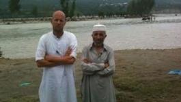 Netwerk (eo, Ncrv) - De Verloren Zonen Van Pakistan
