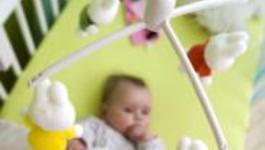 Netwerk (eo, Ncrv) - Je Kind 'stallen' In Het Babyinternaat